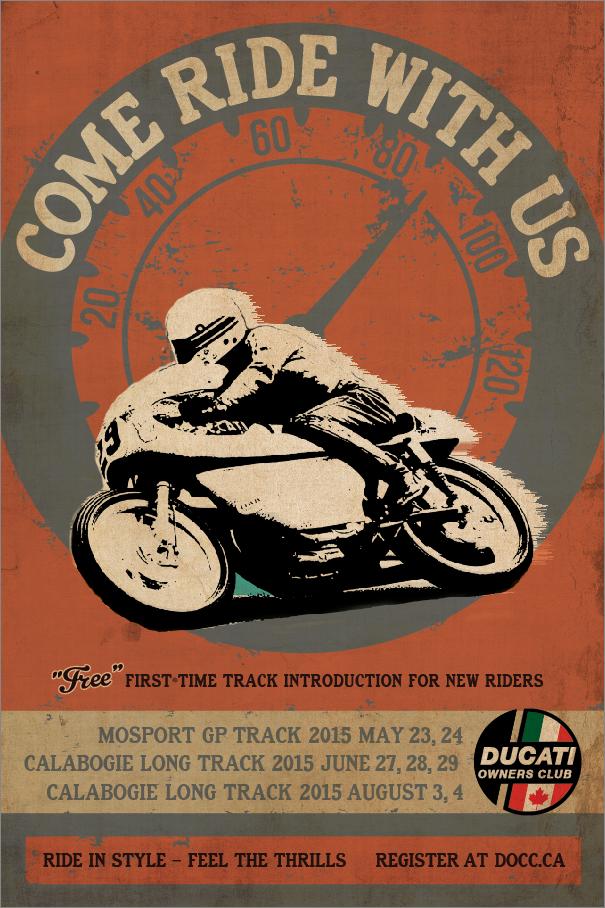 DOCC_Poster_2015_B
