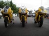 banana-crew