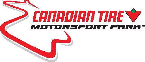 mosport sportbike festival registration – may 27 & 28 2017