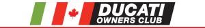 2014-Logo-Banner.png