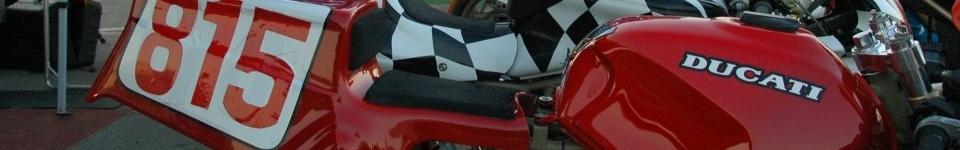 banner7